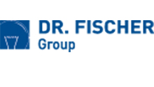 Dr.Fischer Group